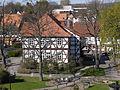 Salzgitter-Bad - Tillyhaus 2012-04.jpg