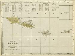 Samoa Cram Map 1896.jpg