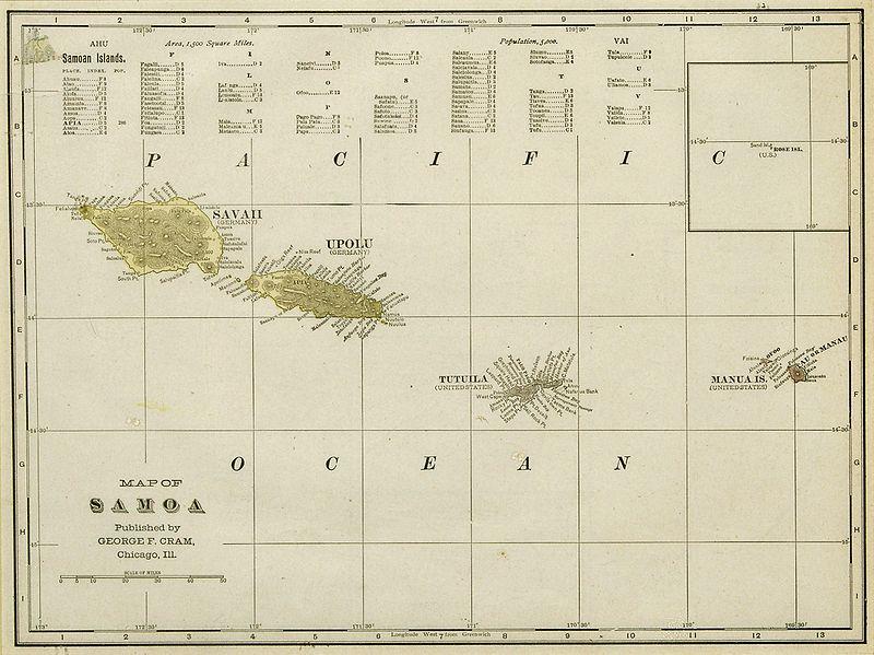 File:Samoa Cram Map 1896.jpg