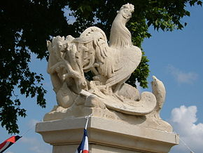 Samonac Monument aux morts.jpg