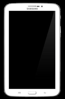 samsung galaxy tab 5 n9000 прошивка