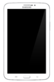 Samsung Galaxy Tab 3 7.0.png