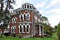 Samuel F Dale House.jpg