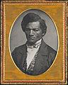 Samuel J. Miller - Frederick Douglass - Google Art Project.jpg