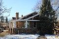 Samuel and Albina Romano Residence (32173721302).jpg