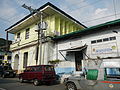 SanJose,Batangasjf1593 15.JPG