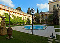 San Anton Palace.jpg