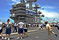 San Diego Chargers USS Ronald Reagan.jpg