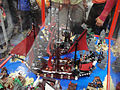 San Diego Comic-Con 2011 - Lego Pirates of the Caribbean ship (6039242209).jpg
