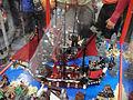 San Diego Comic-Con 2011 - Lego Pirates of the Caribbean ship (6039242209).jpg