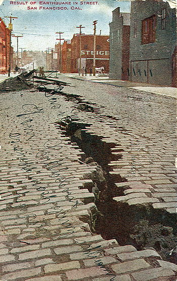 English: Postcard, dated 30.5.1908. Title: &qu...
