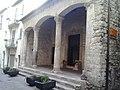 San Giovenale (Narni).jpg