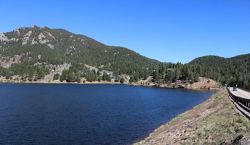 File:San Isabel, Colorado.JPG