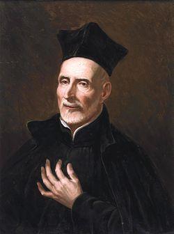 San José de Calasanz (Museo del Prado).jpg