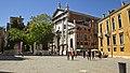 San Marco, 30100 Venice, Italy - panoramio (631).jpg
