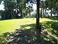San Marcos de Apalache SP fort site04.jpg