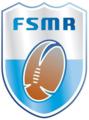 San Marino rugby union logo.png