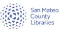 San Mateo County Libraries Logo.png