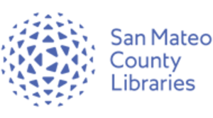 San Mateo County Libraries - Image: San Mateo County Libraries Logo