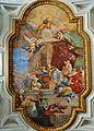 San Pietro in Vincoli - affresco della volta 3.jpg
