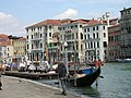 San Polo, 30100 Venice, Italy - panoramio (72).jpg