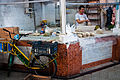 San Telmo Market, Buenos Aires, Argentina, 14th. Jan. 2011 - Flickr - PhillipC (1).jpg