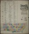 Sanborn Fire Insurance Map from Atlantic City, Atlantic County, New Jersey. LOC sanborn05408 001-1.jpg