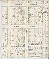Sanborn Fire Insurance Map from Big Rapids, Mecosta County, Michigan. LOC sanborn03930 001-5.jpg
