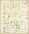 Sanborn Fire Insurance Map from Bridgeton, Cumberland County, New Jersey. LOC sanborn05430 004-18.jpg