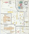 Sanborn Fire Insurance Map from Fenton, Genesee County, Michigan. LOC sanborn04006 004-1.jpg