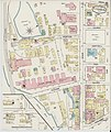 Sanborn Fire Insurance Map from Fitchburg, Worcester County, Massachusetts. LOC sanborn03728 001-8.jpg