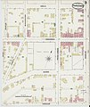 Sanborn Fire Insurance Map from Fredericksburg, Independent Cities, Virginia. LOC sanborn09021 002-3.jpg