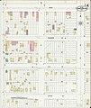 Sanborn Fire Insurance Map from Grand Junction, Mesa County, Colorado. LOC sanborn01007 004-4.jpg