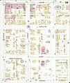 Sanborn Fire Insurance Map from Iowa City, Johnson County, Iowa. LOC sanborn02695 004-14.jpg