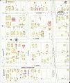 Sanborn Fire Insurance Map from Iowa City, Johnson County, Iowa. LOC sanborn02695 005-17.jpg