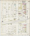 Sanborn Fire Insurance Map from Kearney, Buffalo County, Nebraska. LOC sanborn05202 003-3.jpg