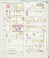 Sanborn Fire Insurance Map from Lansingburg, Rensselaer County, New York. LOC sanborn06030 002-2.jpg