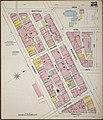 Sanborn Fire Insurance Map from Lowell, Middlesex County, Massachusetts. LOC sanborn03769 001-23.jpg