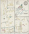 Sanborn Fire Insurance Map from Manchester, Essex County, Massachusetts. LOC sanborn03775 001-1.jpg