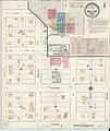 Sanborn Fire Insurance Map from Neligh, Antelope County, Nebraska. LOC sanborn05221 006-1.jpg