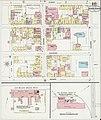 Sanborn Fire Insurance Map from New Brunswick, Middlesex County, New Jersey. LOC sanborn05565 003-17.jpg