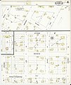 Sanborn Fire Insurance Map from New Hampton, Chickasaw County, Iowa. LOC sanborn02768 003-4.jpg