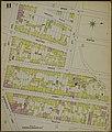 Sanborn Fire Insurance Map from Newark, Essex County, New Jersey. LOC sanborn05571 001-13.jpg