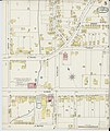 Sanborn Fire Insurance Map from Richmond, Madison County, Kentucky. LOC sanborn03234 003-5.jpg