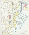 Sanborn Fire Insurance Map from Rockland, Knox County, Maine. LOC sanborn03531 003-3.jpg