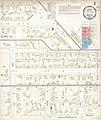 Sanborn Fire Insurance Map from Roslyn, Kittitas County, Washington. LOC sanborn09311 004-1.jpg