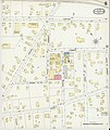 Sanborn Fire Insurance Map from Stoughton, Norfolk County, Massachusetts. LOC sanborn03861 003-2.jpg