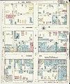 Sanborn Fire Insurance Map from Topeka, Shawnee County, Kansas. LOC sanborn03094 001-5.jpg