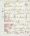 Sanborn Fire Insurance Map from Urbana, Champaign County, Ohio. LOC sanborn06918 002-6.jpg
