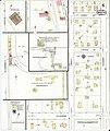 Sanborn Fire Insurance Map from Waukon, Allemakee County, Iowa. LOC sanborn02863 005-6.jpg